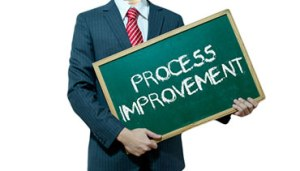438_processimprovement